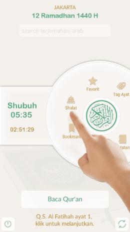http://devmuslim.com/img_quran_wxs/menu_3a